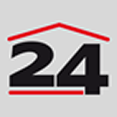 Case 24 icon