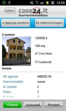 Case 24 apk screenshot