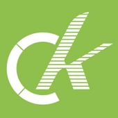 Centro Kinesi icon
