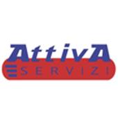 Attiva Servizi icon