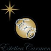 Estetica Carmen icon