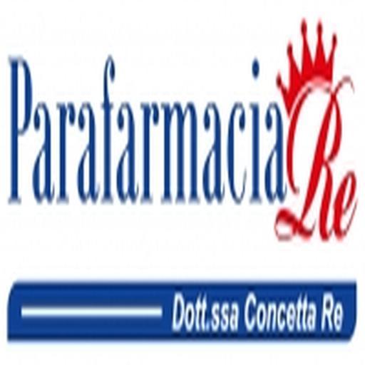 Parafarmacia Concetta Re poster