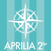 Aprilia2 icon
