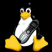 LinMote - Linux Remote icon