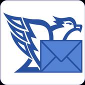 ComunicArti icon