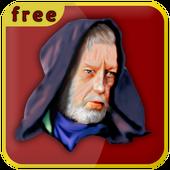 Mercante in Fiera Free icon
