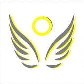 ICARONTE icon