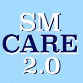Smcare2.0 icon