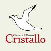 Webtic Cristallo Cinema Teatro icon