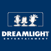 Webtic Dreamlight Cinema icon