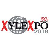 Xylexpo icon