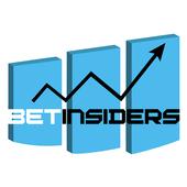 BetInsiders.com icon