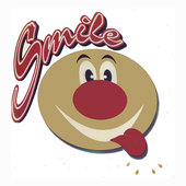 Gelateria Smile Gel icon