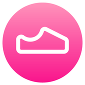 Step Counter - Pedometer icon