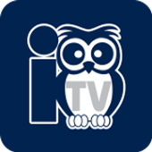 IntelligoTV icon