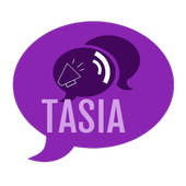 TASIA icon