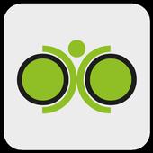 MooFitness: la scheda di allenamento sempre con te icon