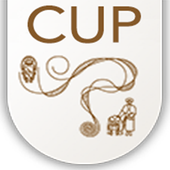 CUP Ruggi icon