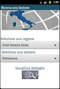 Anapp Manager apk screenshot