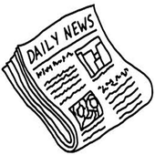 newsFlexUpdate icon