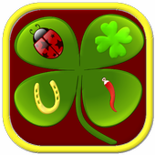 Lucky Hour icon