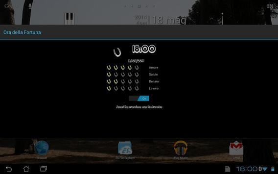Lucky Hour apk screenshot