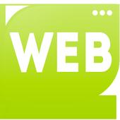 Borgiaweb.it - News icon
