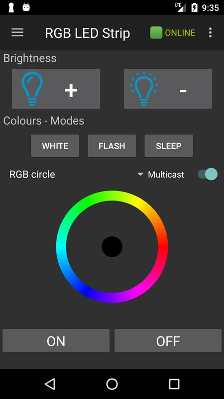 Soulissapp apk baixar grátis estilo de vida aplicativo