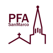 PFA San Marco icon