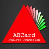 ActiveBusinessCard icon