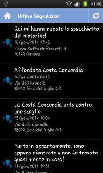 AccadeQui apk screenshot