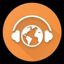 Cicero: Audio guida APK