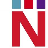 Nuvidia icon