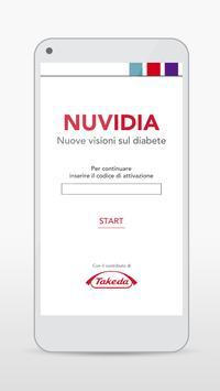 Nuvidia poster