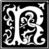 Rimario icon