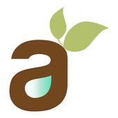 AGReen Service icon