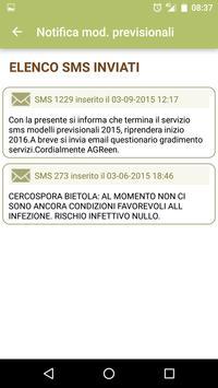 AGReen Service screenshot 4