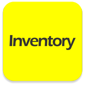 Physical Inventory icon