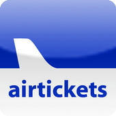 airtickets.it icon