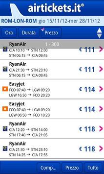 airtickets.it screenshot 3