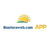 Biosferaweb icon