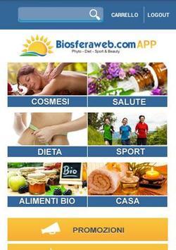 Biosferaweb poster