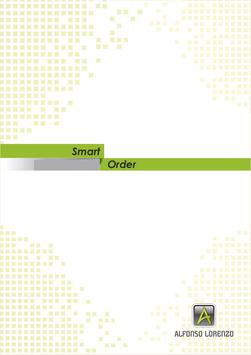 Smart Order screenshot 10
