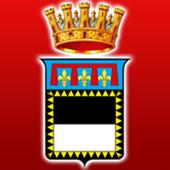 Comune Cesena icon