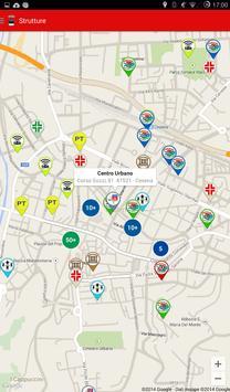 Comune Cesena screenshot 22