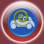 Erman icon
