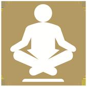 Frasi di Buddha icon