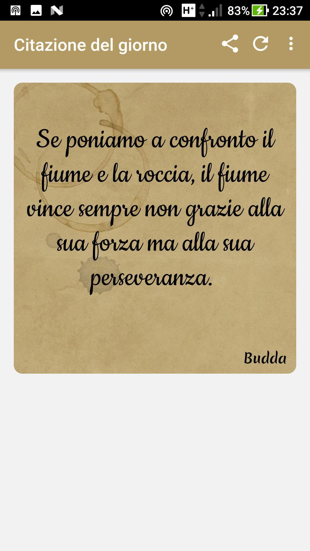 Frasi Di Buddha For Android Apk Download