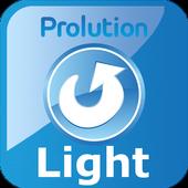 Prolution Light icon