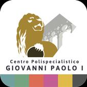 Polispecialistico Giovanni Paolo I icon